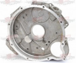 Clutch_Flywheel__546b54dd63584