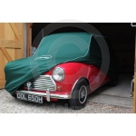 Cooper_Mini_Car__5a0ee34d81c00