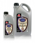 Millers_Oil_Clas_560e6e46be2f2