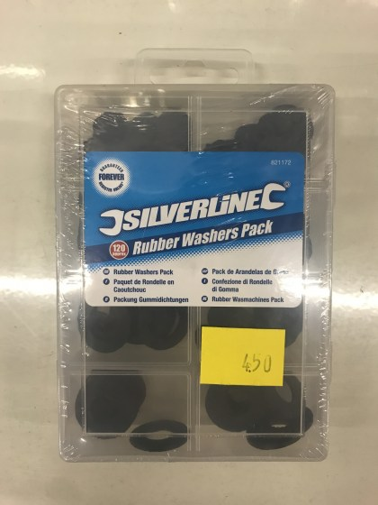 Rubber_wasmachin_596c741c17aac